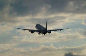 Билеты на международные авиарейсы подорожают