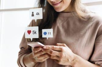 Социальные сети заблокировать друзей