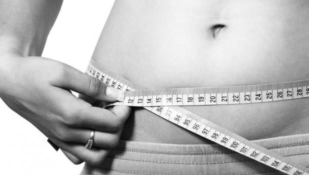 Еда на ночь и лишний вес